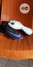 Standard Quality Nike Football Boot | Sports Equipment for sale in Ibeju, Lagos State, Nigeria