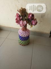 Flower Vase | Home Accessories for sale in Abuja (FCT) State, Wuse
