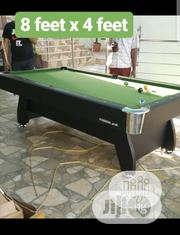 Snooker Board   Sports Equipment for sale in Lagos State, Kosofe