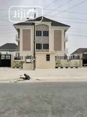 Newly Built 2 Bedroom Flat For Sale At Ikota Villa Lekki Phase 1. | Houses & Apartments For Sale for sale in Lagos State, Lekki Phase 1