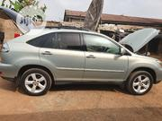 Lexus RX 330 2006 | Cars for sale in Imo State, Owerri