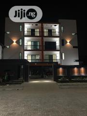 2 Bedroom Apartment In A Service Apartment Block In Ikate Lekki   Houses & Apartments For Sale for sale in Lagos State, Lekki Phase 1