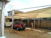 Carport Shade | Building Materials for sale in Ogun State, Ado-Odo/Ota