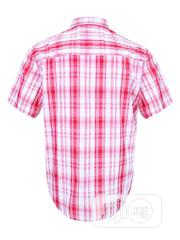 Plus Size Shirt | Clothing for sale in Lagos State, Ikeja