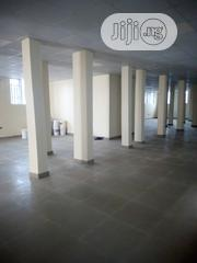 6 Units Office Complex for Rent at Olokonla , Ajah | Commercial Property For Rent for sale in Lagos State, Ajah