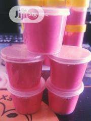 Fast Wipe Pink Lips Balm | Makeup for sale in Oyo State, Ogbomosho South