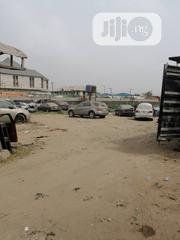 4 Plots Of Dry Land On Ago Palace Way, Okota, Lagos. | Land & Plots For Sale for sale in Lagos State, Oshodi-Isolo