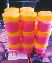 Fast Wipe Pink Lips Balm (Pet Size) | Makeup for sale in Oyo State, Ogbomosho South