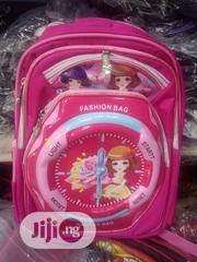 Fashion Kids Bag for Girls   Babies & Kids Accessories for sale in Lagos State, Ikeja