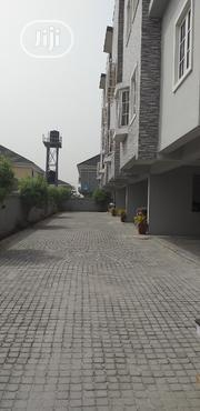 Brand New 4 Bedroom Duplex For Rent At Ikate,Lekki, Lagos. | Houses & Apartments For Rent for sale in Lagos State, Lekki Phase 1