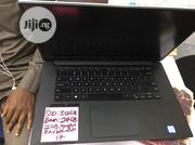 Laptop Dell 24GB Intel Core i7 SSD 512GB | Laptops & Computers for sale in Lagos State, Ikeja