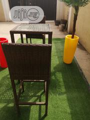 Get Your Artificial Grass For Your Sidewalks And Patios   Landscaping & Gardening Services for sale in Lagos State, Ikeja