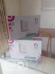 Ntel Router | Networking Products for sale in Lagos State, Ikeja