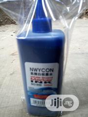 NWYCO Refill Ink   Stationery for sale in Lagos State, Surulere