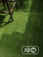 Make Your Compound And Playground Safe With Synthetic Carpet Grass | Landscaping & Gardening Services for sale in Lagos State, Ikeja