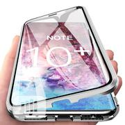 Galaxy Note 10+ Case, 360° Full Bodsung Galaxy Note 10 Plus / Note 10+   Accessories for Mobile Phones & Tablets for sale in Lagos State, Ikeja