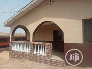 2 Bedroom Flat to Let | Houses & Apartments For Rent for sale in Ondo State, Akure