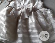 Cinderella Baby Gown | Children's Clothing for sale in Oyo State, Ibadan