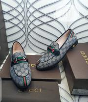 Quality Gucci Shoes | Shoes for sale in Lagos State, Alimosho