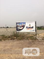 Plots of Land At Lakowe Ajah For Sale. | Land & Plots For Sale for sale in Lagos State, Lekki Phase 2