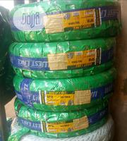 Westlake Tyre | Vehicle Parts & Accessories for sale in Abuja (FCT) State, Nyanya