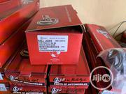 Chevrolet Ball Joint | Vehicle Parts & Accessories for sale in Lagos State, Lagos Mainland
