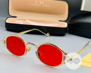 Christian Dior (CD) Sunglass for Men's | Clothing Accessories for sale in Lagos State, Lagos Island
