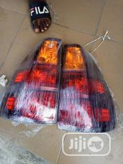 Lexus Gx 470, Rear Light Model | Vehicle Parts & Accessories for sale in Lagos State, Ikeja