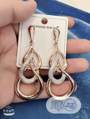 Viennios Earring | Jewelry for sale in Lagos State, Ojo