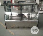 Cake Display Chiller 3ft   Store Equipment for sale in Lagos State, Ojo