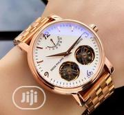 Automatic Patek Phillippe | Watches for sale in Lagos State, Lagos Island