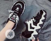 Quality Unisex Sneakers at Classic Exclusive Boutique   Shoes for sale in Lagos State, Alimosho