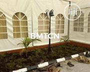 Brand New Marquee Tent | Event Centers and Venues for sale in Lagos State, Lagos Mainland