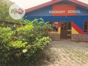 School For Sale | Commercial Property For Sale for sale in Lagos State, Ajah
