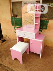 Dressing Mirror | Home Accessories for sale in Enugu State, Enugu