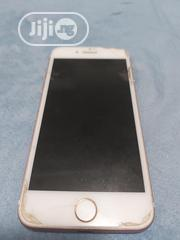 Apple iPhone 7 128 GB Gold | Mobile Phones for sale in Lagos State, Victoria Island
