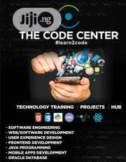 Learn How To Code | Classes & Courses for sale in Lagos State, Lagos Island