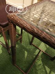 Buy Artificial Grass Carpet For Your Diners And Lounges | Landscaping & Gardening Services for sale in Lagos State, Ikeja