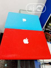 Laptop Apple MacBook 4GB Intel Core 2 Duo HDD 250GB | Laptops & Computers for sale in Abuja (FCT) State, Garki 1