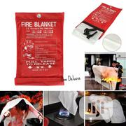 Safety Fire Blanket | Safety Equipment for sale in Lagos State, Amuwo-Odofin