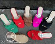Flat Slippers At Classic Exclusive Boutique | Shoes for sale in Lagos State, Alimosho