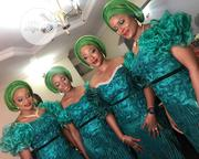 Owambe Makeover | Health & Beauty Services for sale in Lagos State, Lagos Island