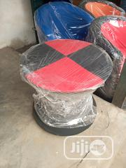 New Quality Center Table | Furniture for sale in Lagos State, Ikeja