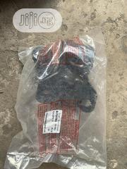 Ford Escape Lower Arm Bushing. | Vehicle Parts & Accessories for sale in Lagos State, Lagos Mainland