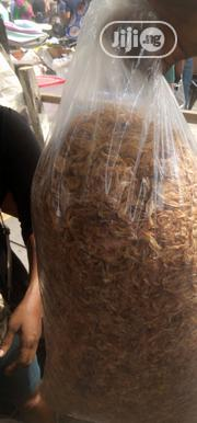 Oron Crayfish   Feeds, Supplements & Seeds for sale in Rivers State, Obio-Akpor