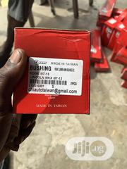 Ford Edge Bushing | Vehicle Parts & Accessories for sale in Lagos State, Lagos Mainland