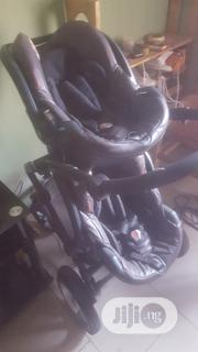 Twin Baby Stroller | Prams & Strollers for sale in Kwara State, Offa