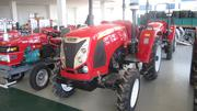 354 Iron Bull | Farm Machinery & Equipment for sale in Kaduna State, Kaduna