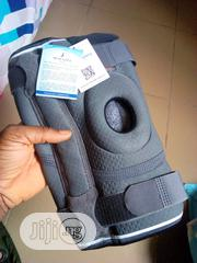 Knee Support | Sports Equipment for sale in Cross River State, Calabar
