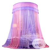 Royal Style Mosquito Net Family Size | Home Accessories for sale in Lagos State, Alimosho